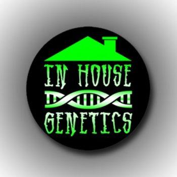 Inhouse Genetics