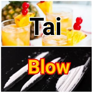 tia blow envy heavily connected seed bank