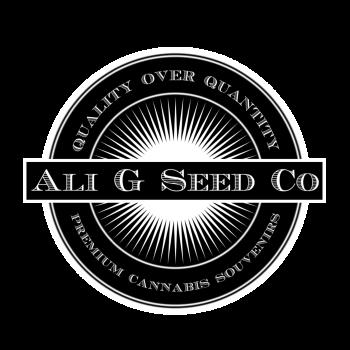 Ali G Seed Co