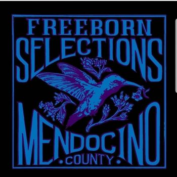 FREEBORN SELECTIONS