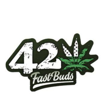 420 fastbuds autoflowers