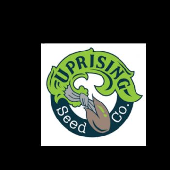 Uprising Seed Co