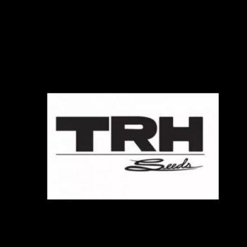 TRH Seeds