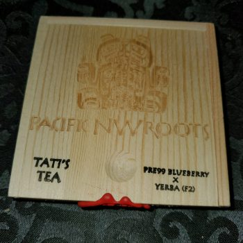 tati's tea