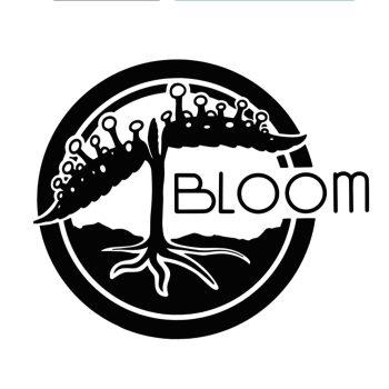 Bloom Seed Company