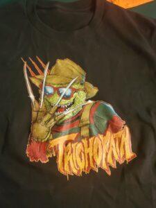 Trichopath Shirt