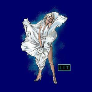 Marilyn Monroe Strain