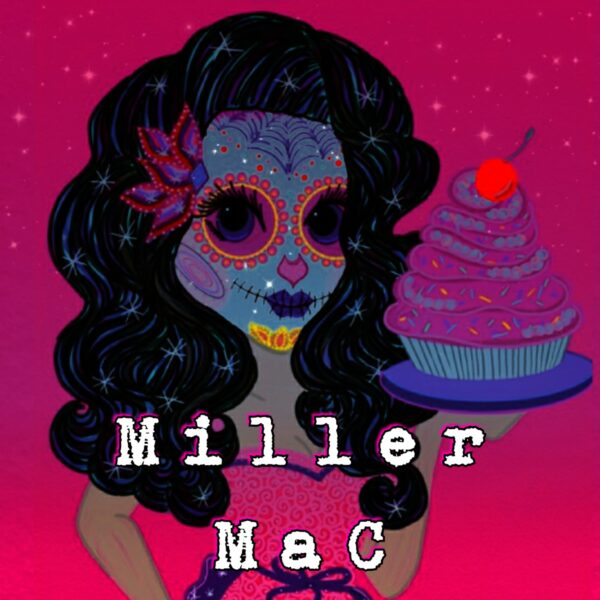 Miller Mac Strain