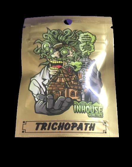 Trichopath Inhouse Genetics