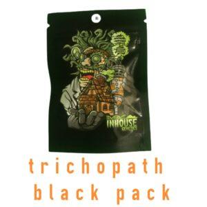 Trichopath Strain