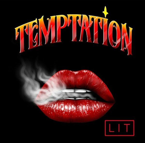 Temptation Lit Farms