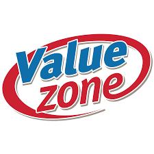 Value ZONE