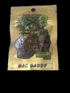 MAC-DADDY-INHOUSE-GENETICS