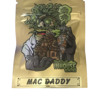 MAC-DADDY-INHOUSE-GENETICS