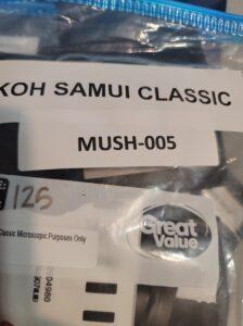 KOH SaMUI CLASSIC