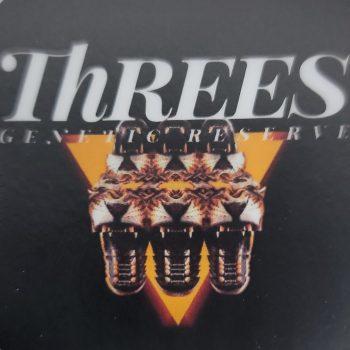 Threes Genetics Reserve