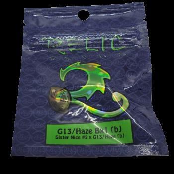 G13/Haze Bx1 (b)