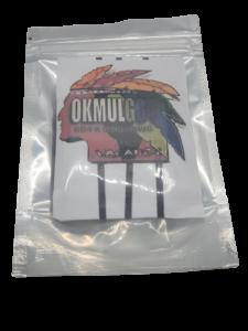 OKMULGG4