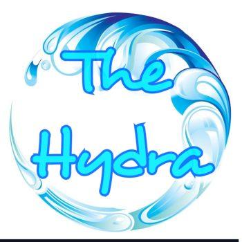 The Hydra - LymeRising Farms